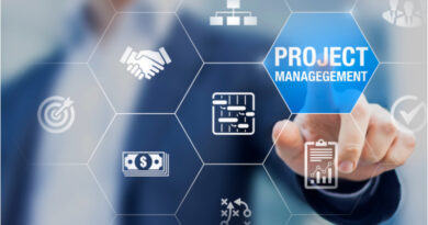 Project Management Courses