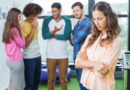 Bullying & Harassment Training Courses