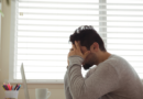 News: International Stress Awareness Week 2nd – 6th November 2020