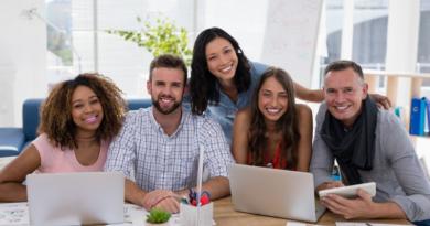 People Management Training Courses