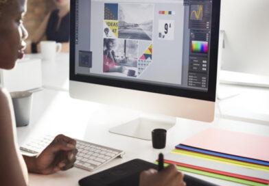 UK 'heading towards digital skills shortage disaster'