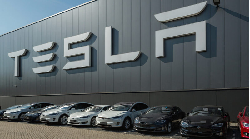 Tesla must pay $137 million to a former employee who was racially harassed